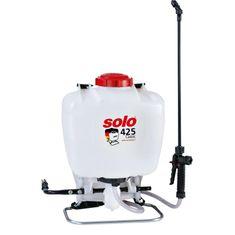 SOLO Solo 425 Classic háti permetező