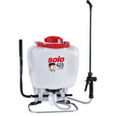 SOLO Solo 425 Comfort háti permetező