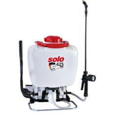 SOLO Solo 425 Pro háti permetező