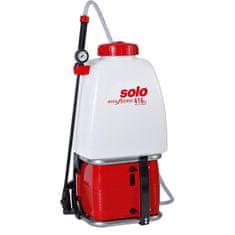 SOLO Akkumulátoros permetező Solo 416Li