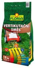 AGRO CS Floria vertikutačná zmes