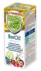 Floraservis Boroil hnojivo