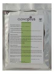 FytoFarm Clonoplus - více velikostí
