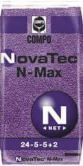 COMPO Compo nova tec n-max