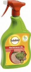 Bayer Garden Herbiclean al