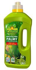 AGRO CS Floria kvapalné hnojivo na palmy a iné zelené rastliny