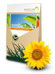 Symbiom Symbivit - viac veľkostí