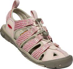 KEEN ženski sandali Clearwater Cnx W