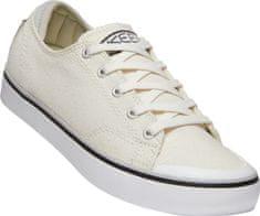 KEEN Elsa III Sneaker W