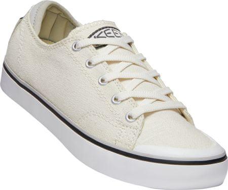 KEEN Elsa III Sneaker W White US 11 EUR 42