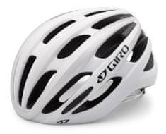 Giro kask rowerowy Foray MIPS