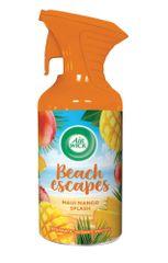 Air wick Osviežovač vzduchu - Maui mango strieknutie