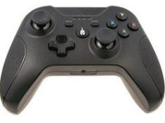 Spartan Gear brezžični igralni plošček za Nintendo Switch/PC Mora