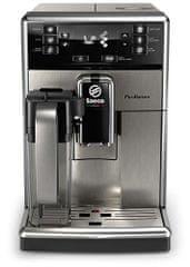 SAECO aparat za kavu PicoBaristo SM5473/10