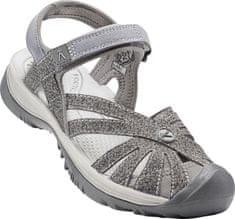 KEEN ženski sandali Rose Sandal W