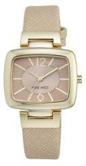 Nine West dámské hodinky NW/1856NTNT