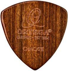 Ortega OGPWXLF-CH2 Brnkadlá