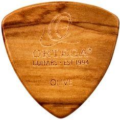 Ortega OGPWXLF-OV2 Brnkadlá