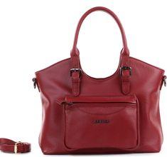 Lorenzo ženska torbica