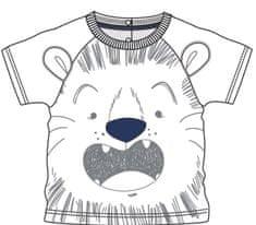 Mix 'n Match dětské tričko s potiskem