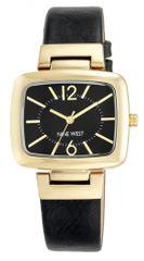 Nine West dámské hodinky NW/1840BKBK