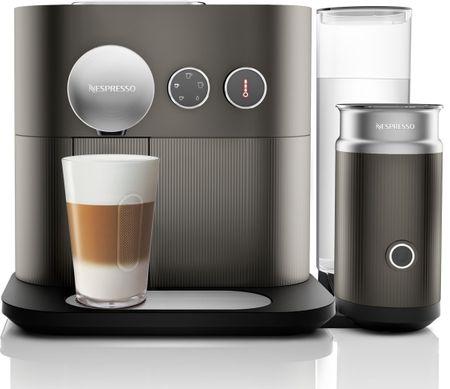 Nespresso De'Longhi EN 355.GAE