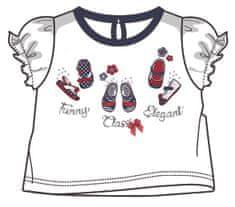 Mix 'n Match majica za djevojčice