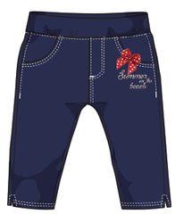 Mix 'n Match hlače za djevojčice