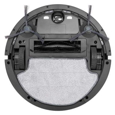 CleanMate RV500 HEPA filtr
