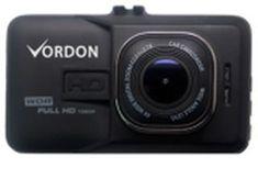 Vordon DVR-140 Kamera FullHD 1080 / 720p