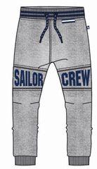 Mix 'n Match hlače za dječake
