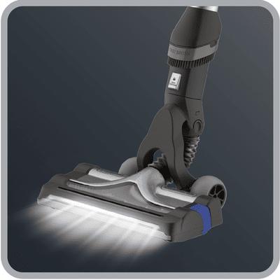 Rowenta RH7329WO X-Pert Essential 260 LED világító szívófej