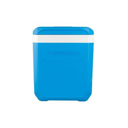 Campingaz hladilna torba IceTime Plus 26L - trda