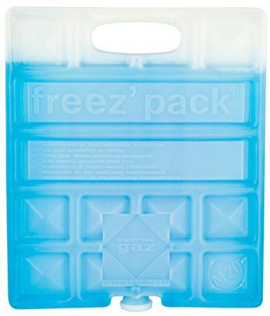 Coleman Freez Pack M20 Jégakku