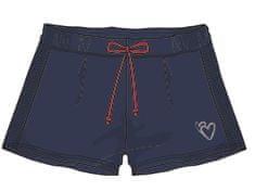 Mix 'n Match kratke hlače za djevojčice