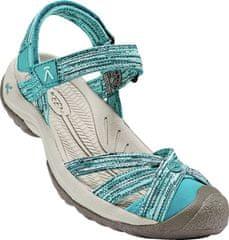 KEEN ženski sandali Bali Strap W