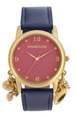 Manoush dámské hodinky MSHCH02