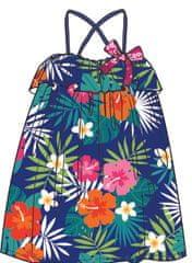 Mix 'n Match haljina za djevojčice
