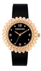 Manoush dámské hodinky MSHMA03 - rozbalené