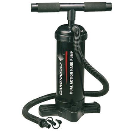 Campingaz ručna pumpa Dual Action