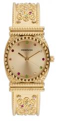 Manoush dámské hodinky MSHMIG