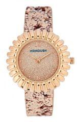 Manoush dámské hodinky MSHMA02