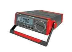 UNI-T Stolní multimetr UT801