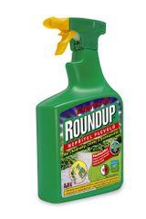 Roundup Roundup expres 6h pre chodníky a cesty