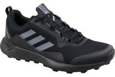 Adidas Terrex CMTK S80873 47 1/3 Czarne