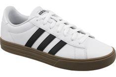 Adidas Daily 2.0 F34469 45 1/3 Białe