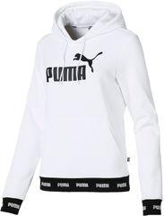 Puma ženski pulover s kapuljačom Amplified Hoody TR