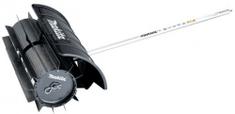 Makita nastavek za pometanje SW400MP 199341-0