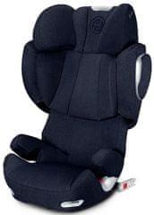 Cybex dječja auto sjedalica Solution Q3-Fix Plus