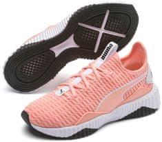 Puma ženske cipele Defy Wn s Peach Bud